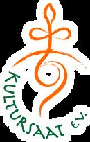 Logo Kultursaat