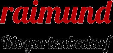 raimund logo trans
