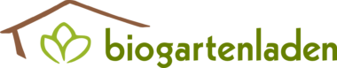 Logo Biogartenladen 1