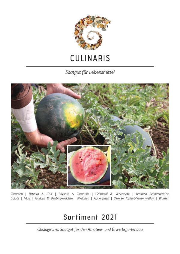 CULINARIS Sortiment 2021 web Seite 01