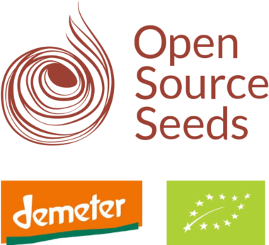 open source seeds demeter bio